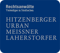 Rechtsanwaltskanzlei - Hitzenberger - Urban - Meissner - Laherstorfer